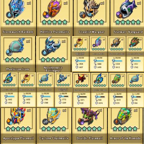 File:Armor Sets - 6.12.14.png
