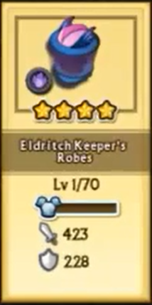 File:Eldritch Keeper's Robes Level 1.png