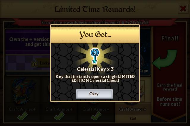 File:Celestial Dragons Normal Rewards.png