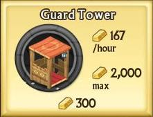 File:Guard Tower.jpg