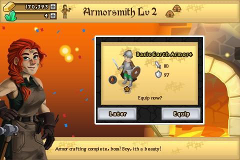 File:Armor Finished.jpg
