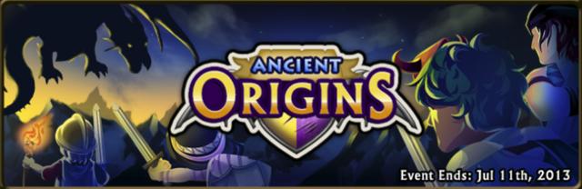 File:Ancient origins banner.png