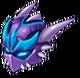 Armor Of Eurus-Head