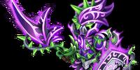 Mandrake Aegis