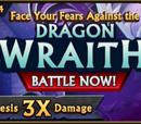 Dragon Wraith