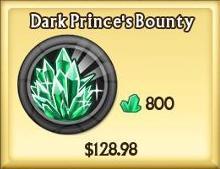 File:Dark Prince's Bounty.jpg