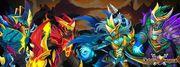 File:Dragonkin Warlords-0.jpg