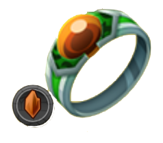 File:Seal of skill.png