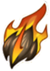 File:Blazing tuft.png