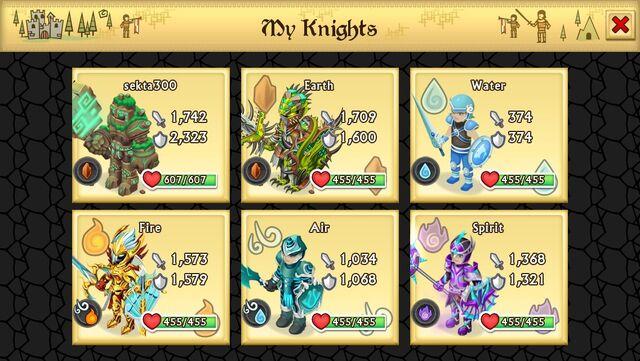File:My knights.jpg