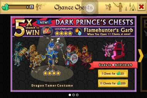 File:Dark Prince's Chest.jpg