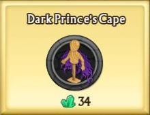 File:Dark Prince's Cape.jpg