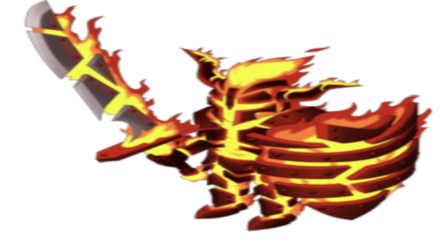 File:Blazebornex.png