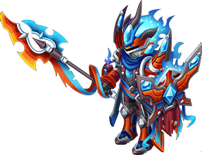 File:Coldflame aegis.png
