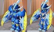 Armor of Boreas Ev3