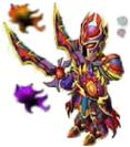 File:Darkscale Battlegear.jpg