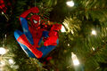2006 Spider-Man Ornament.jpg