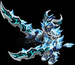 File:My Favorite Epic Armor --Northerner's Battlegear--.png