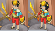 File:180px-Flame finery.png