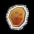RedstonePlate