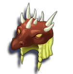 File:AegisOfTheDragon.png