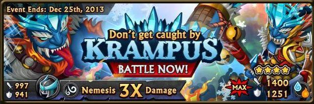 File:Krampus Banner.jpg