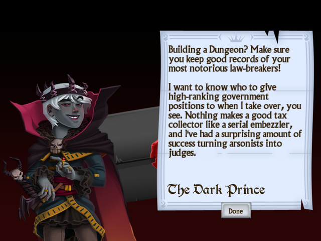 File:Eighth Letter from the Dark Prince.png