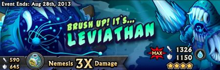 Leviathan-BANNER