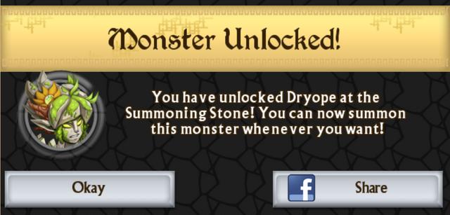 File:Dryope Monster Unlock.png