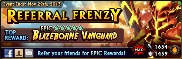 Referralfrenzybanner