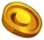 Fafnir Coin