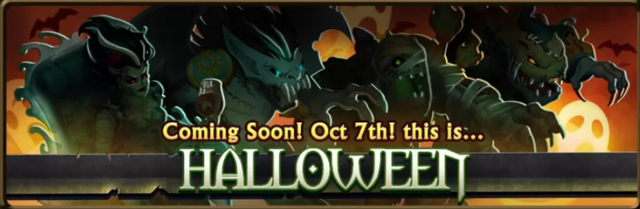 File:Halloween Banner.png