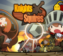 Knights N Squires Wiki