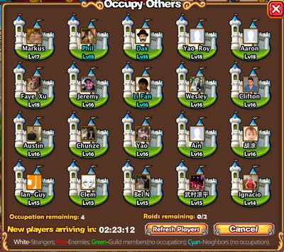 Screen Shot 2012-09-06 at 3.27.55 PM