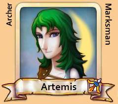 File:Artemis new.jpg