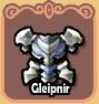 File:Gleipnir2.jpg