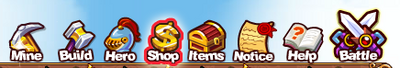 ShopBar