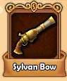 Sylvan Bow