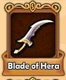 Blade of Hera 2