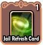 JailRefreshCard