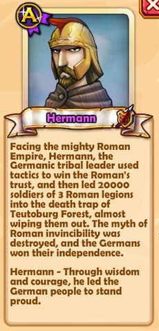 File:Hermann.jpg
