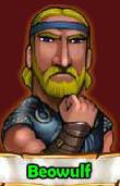 File:Beowulf.jpg