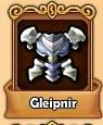 Gleipnir 2