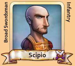 File:Sipio new.jpg