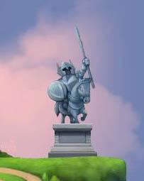 File:Bronze Knight 173-339.jpg