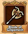 File:Blade of Gilgamesh.jpg