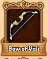 Bow of Vali 2