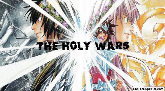 File:-animepaper.net-.jpg