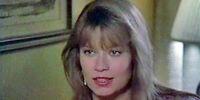 Linda Fairgate