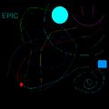 Thumbnail for version as of 13:08, May 30, 2014